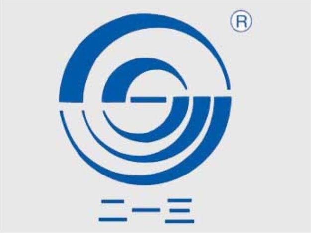 谁知道 国际电工委员会iec标准译文集:图形符号免费下载网址或直接有
